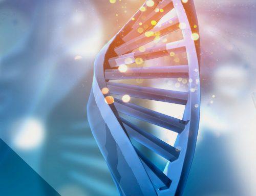 Una vacuna con genes políticos