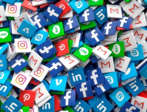 ¿Estamos entendiendo el rol de los políticos en las redes sociales?